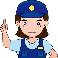 police_a12